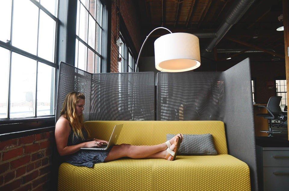 Cómo convertirse en freelancer y ganar dinero con el teletrabajo