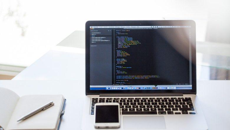 Los 10 mejores cursos online de HTML rápido y en español