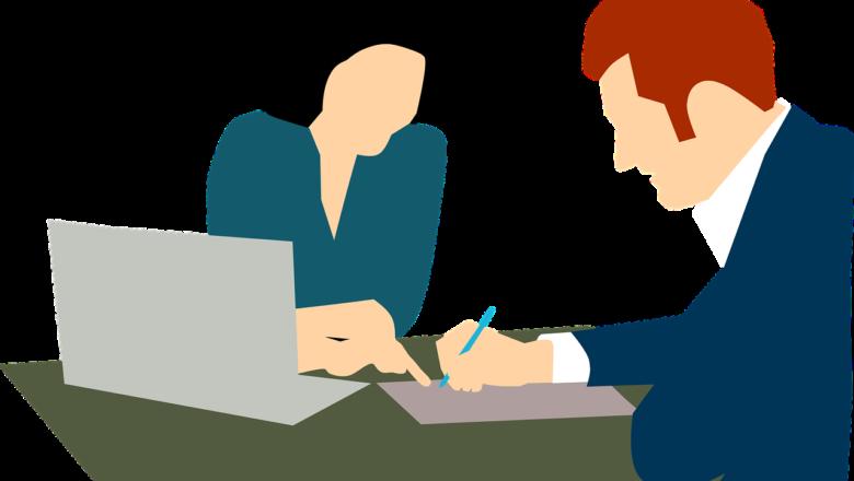 5 Cursos online GRATIS o baratos de administración y secretariado