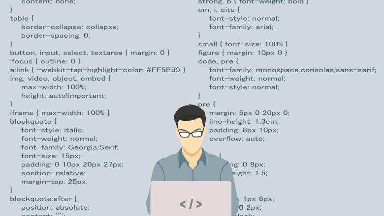 50 cursos de programación online. GRATIS, con descuento o baratos y en español