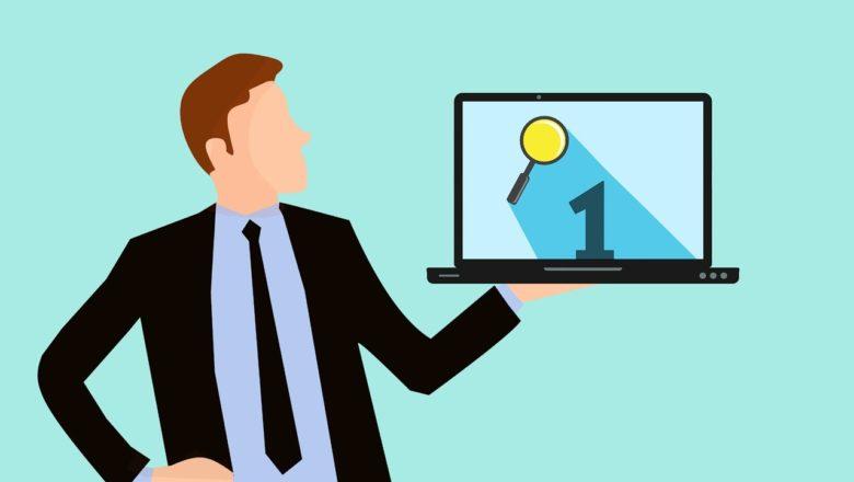 10 cursos online sobre publicidad GRATIS o baratos – Aprende a anunciarte en Internet