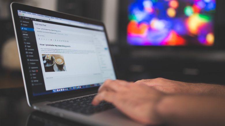 12 Cursos de WordPress GRATIS, baratos o con descuento (en español)