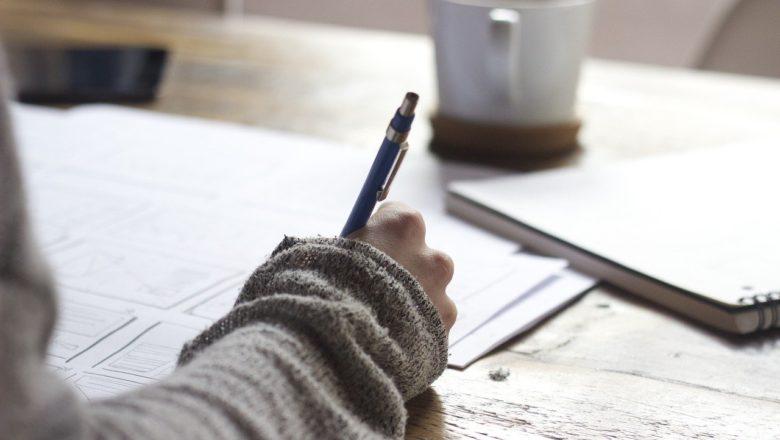 7 Cursos para escribir mejor GRATIS, baratos o con descuento (en español)