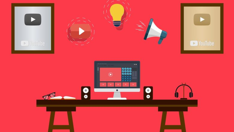 25 Cursos de edición de vídeo GRATIS, baratos o con descuentos