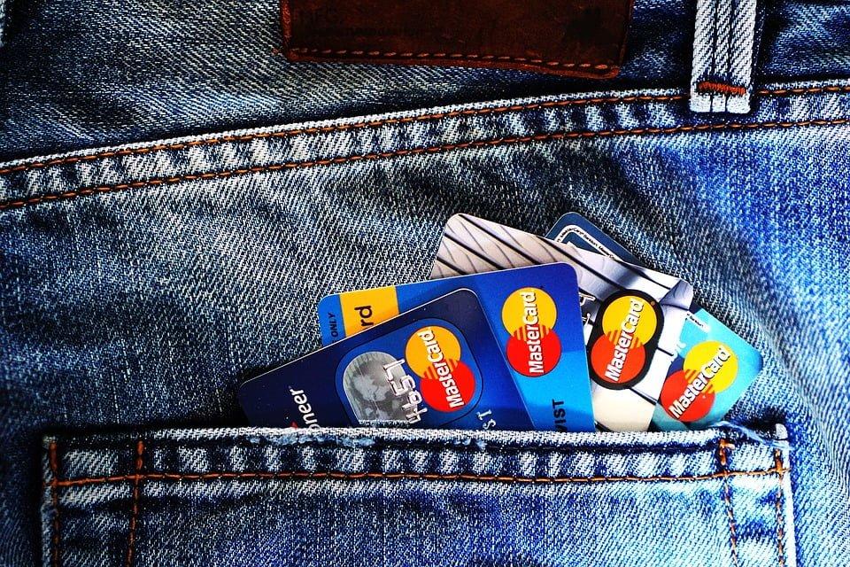 Cuentas bancarias que puedes abrir online por todo el mundo