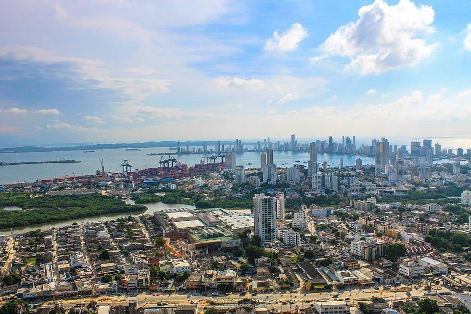 Guía práctica para invertir en Colombia: Las inversiones más rentables que puedes realizar