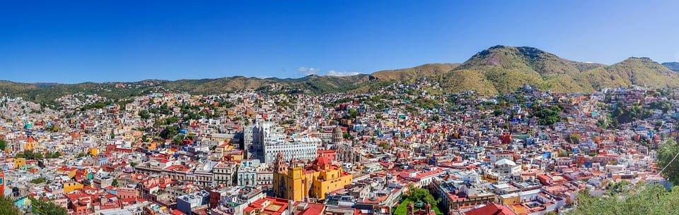 ¿Cómo invertir en México?