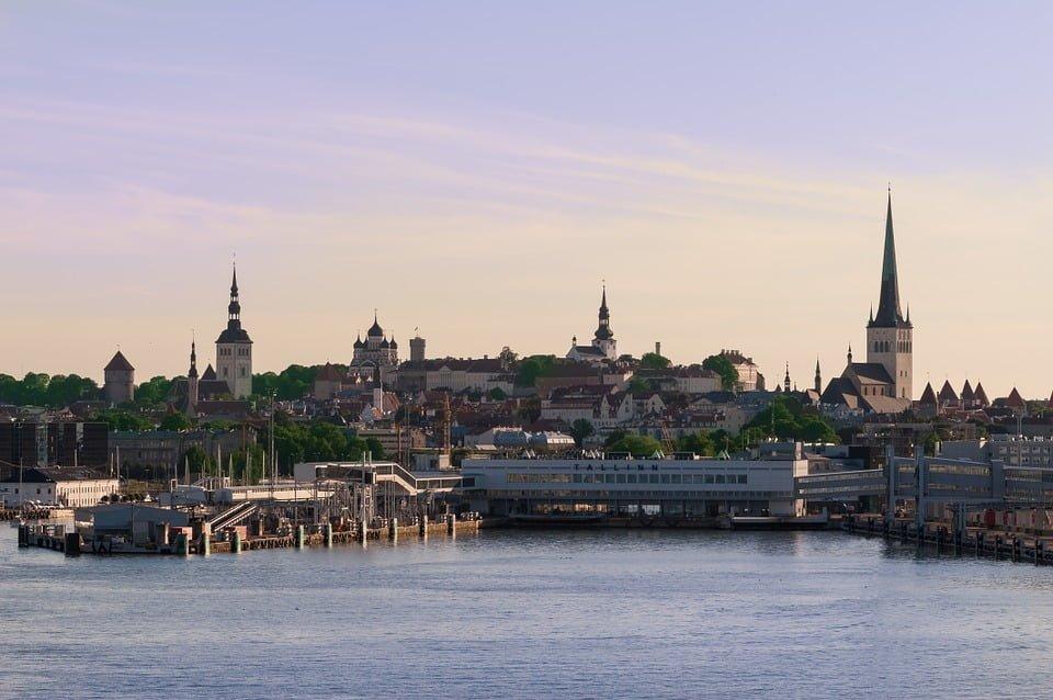 Cómo abrir una empresa en Estonia, tramitar e-residency y aspectos fiscales en Europa