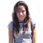 Sandra Rivero