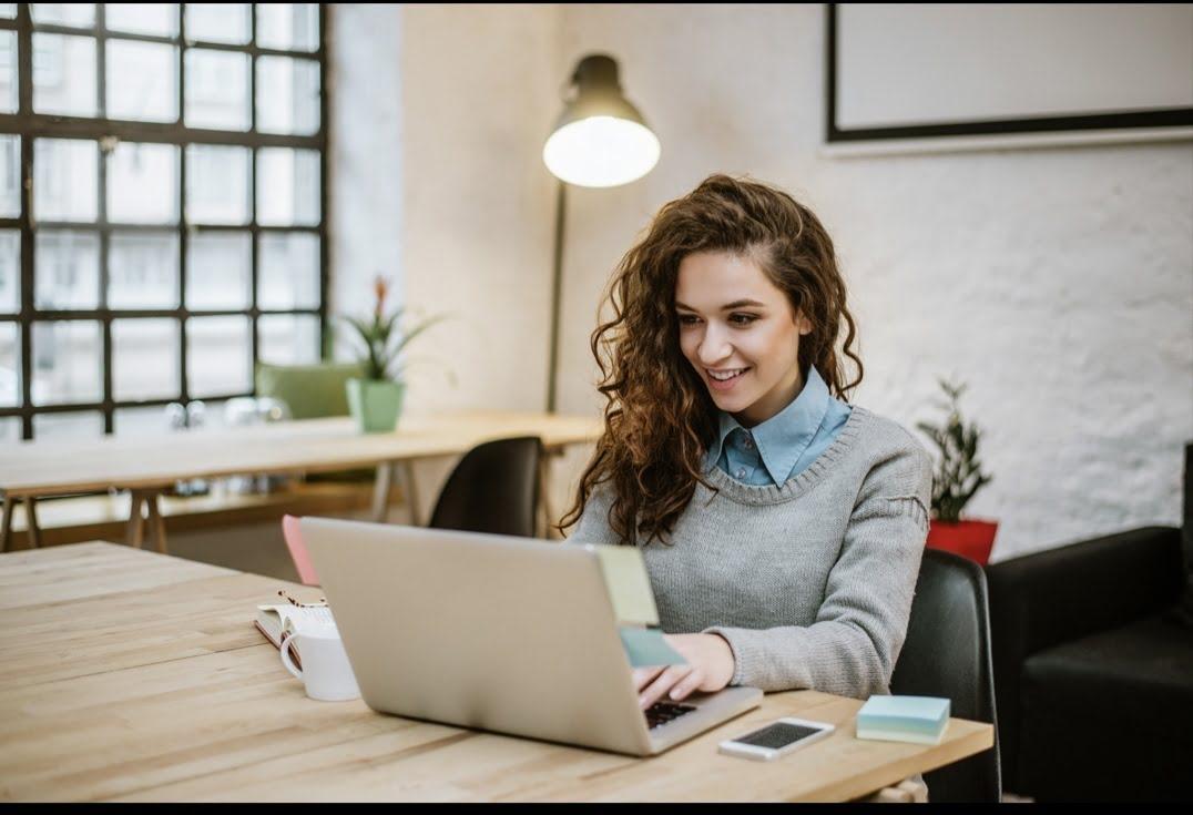 3 Tipos de errores que cometen los freelancers y algunos consejos