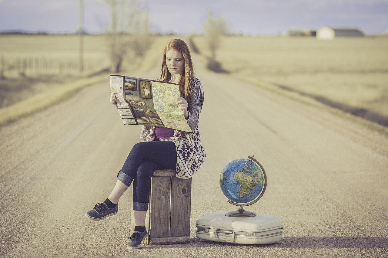 5 cosas a tener en cuenta al mudarse allí donde te traten mejor