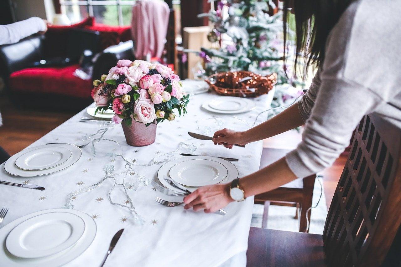 ¿Cómo controlar tus gastos en épocas navideñas?