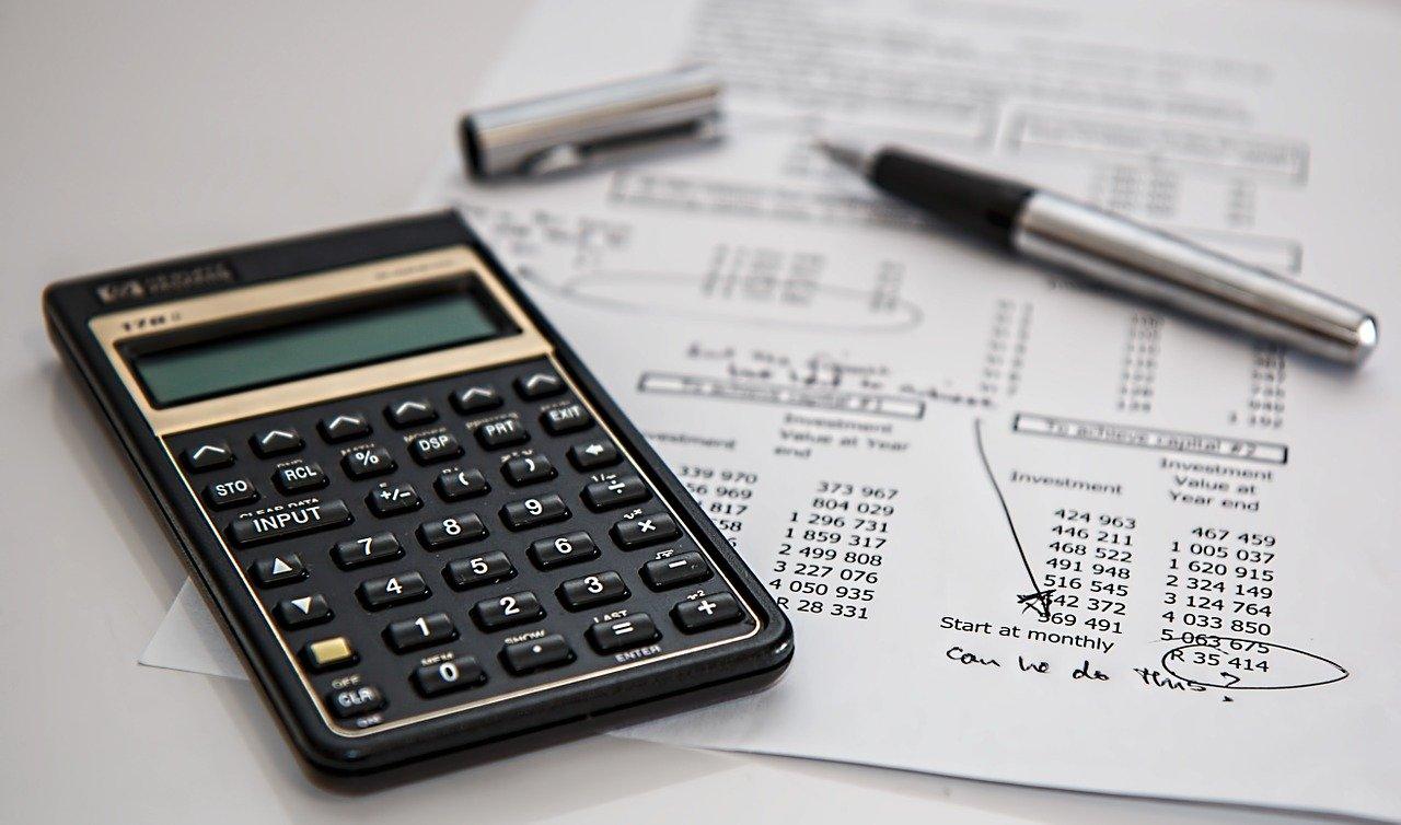 La importancia de la conciliación bancaria en las finanzas de tu empresa