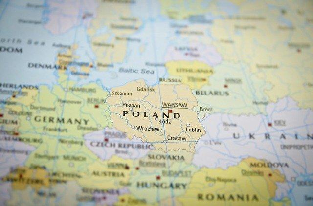 ¿Cómo invertir en Polonia?