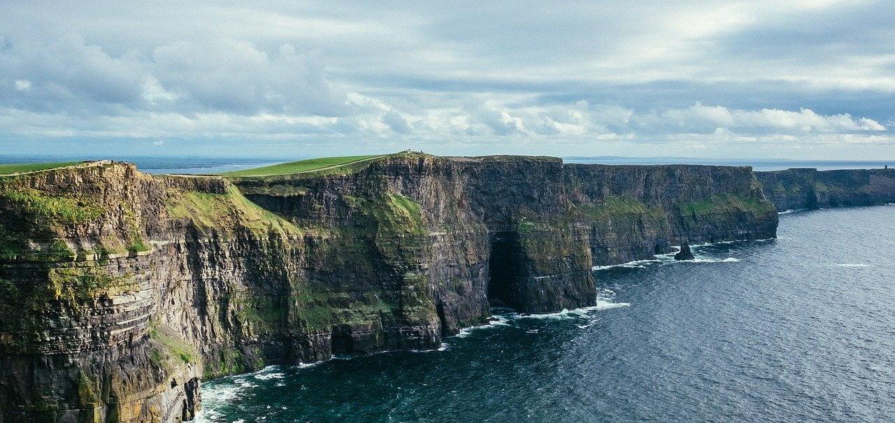 ¿Invertir en la República de Irlanda es una buena idea?