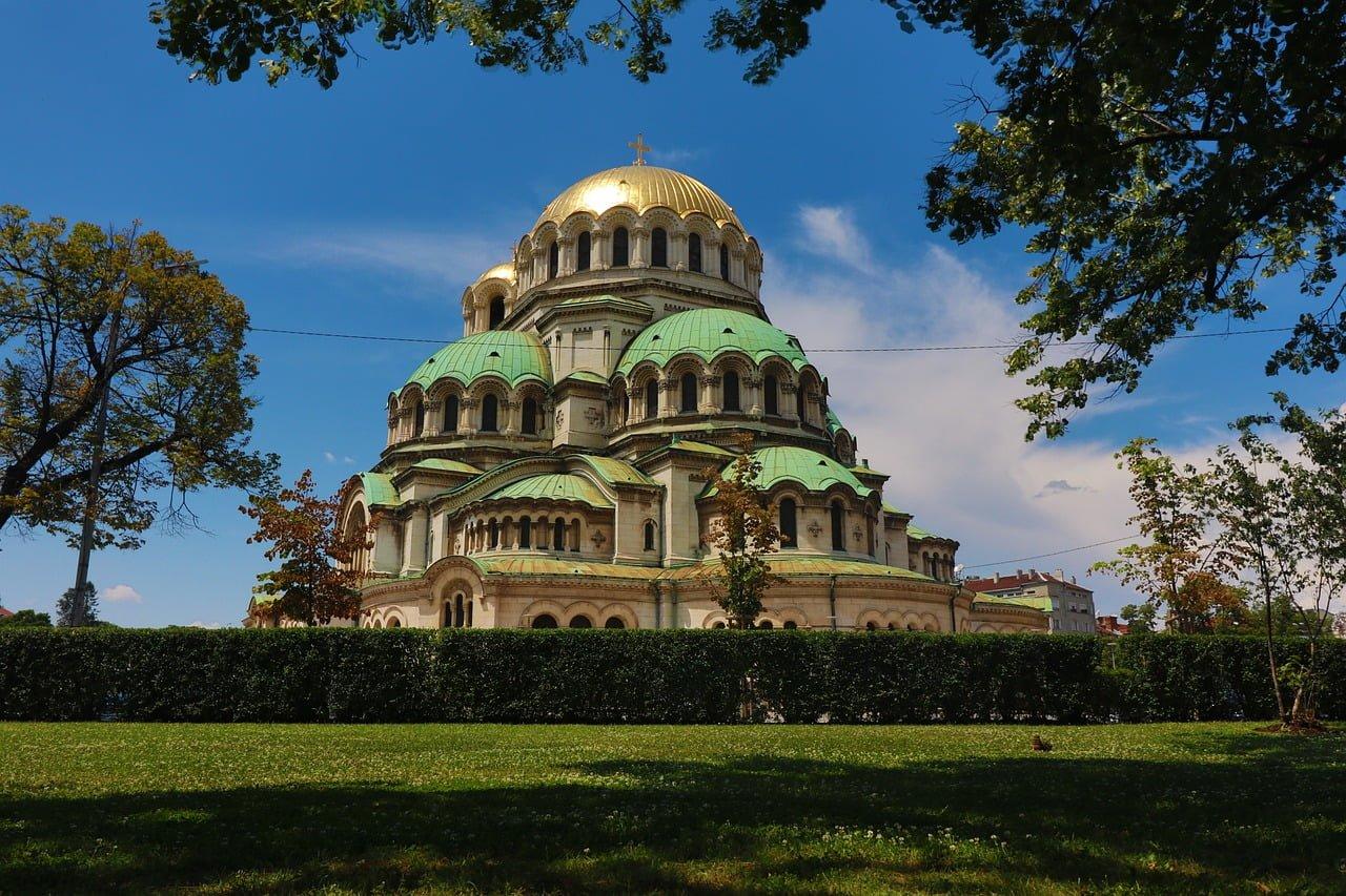 Mitos y realidades de las inversiones en Bulgaria.