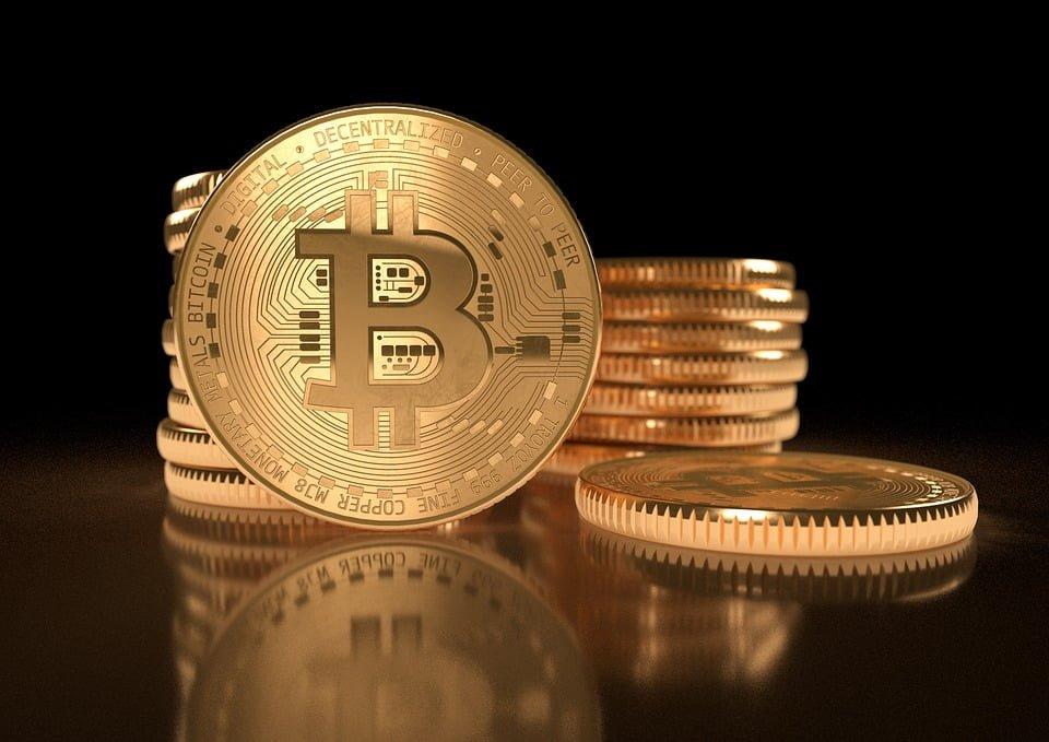 hârtie albă satoshi nakamoto bitcoin