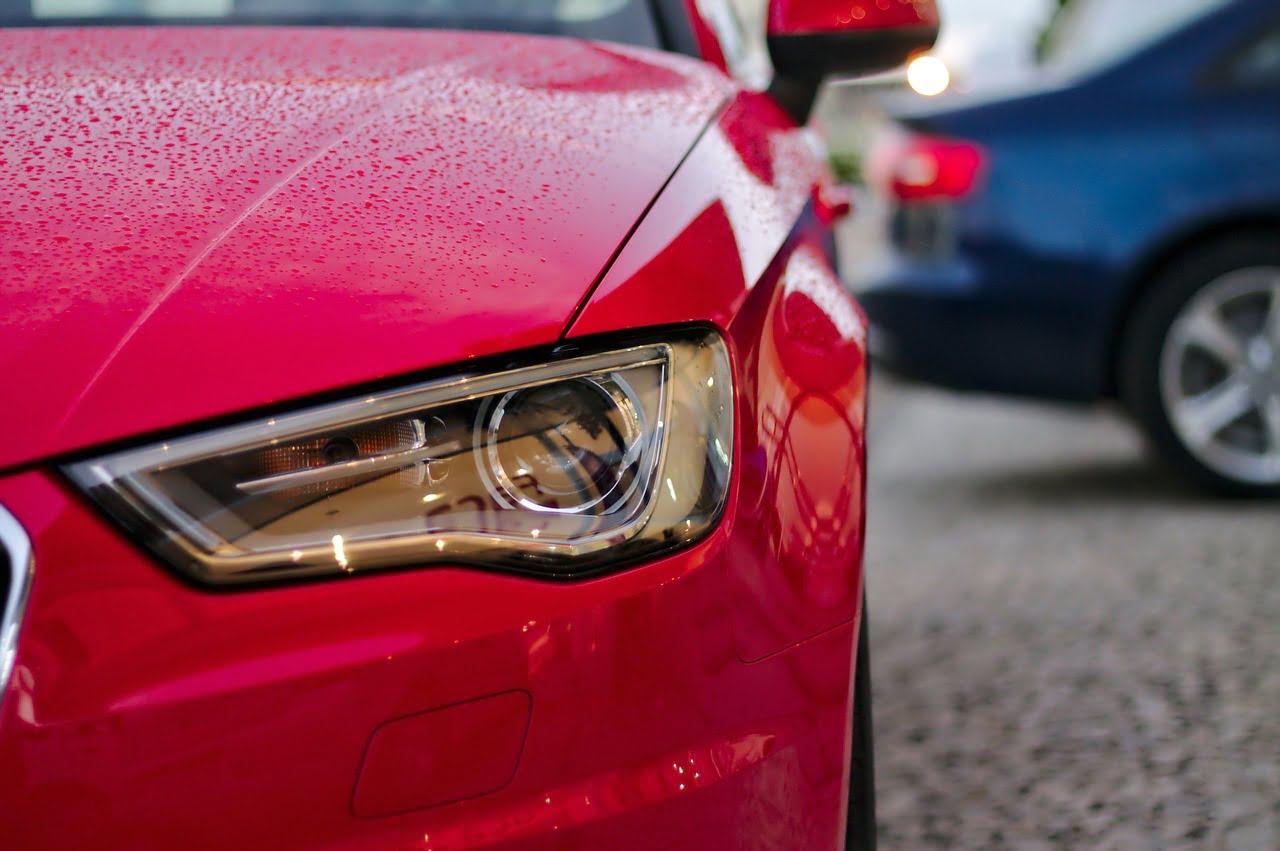¿Cómo funciona el negocio de los coches de alquiler?