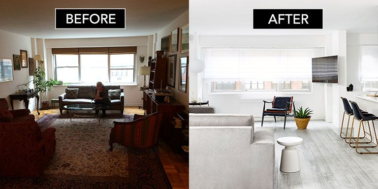 diseñador de interiores freelance