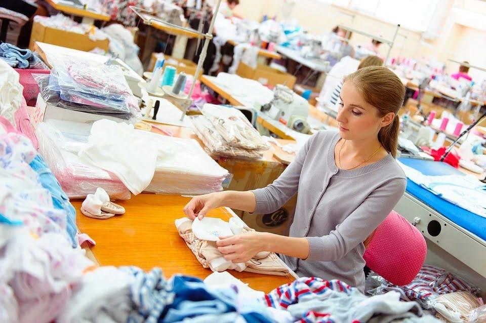 5 formas de ganar más dinero en una tienda de ropa