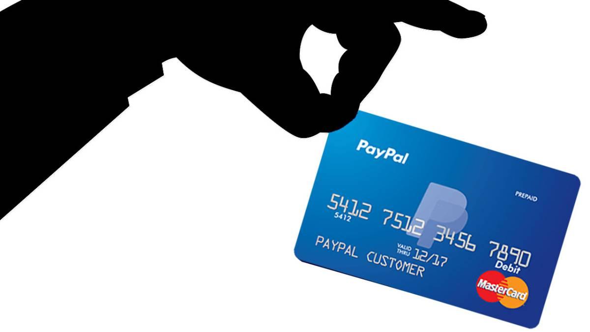 PayPal: Todo lo que necesitas saber para empezar a utilizarlo