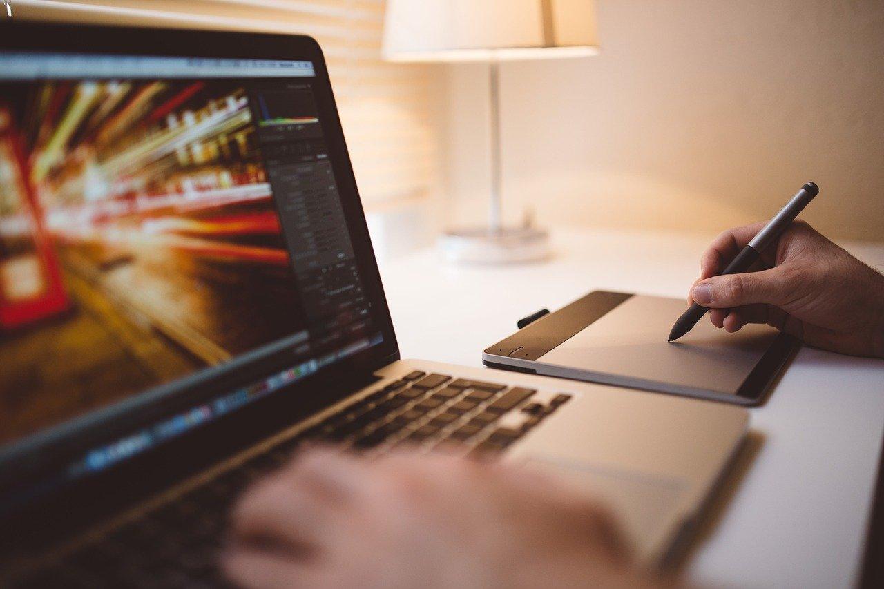 Negocios rentables online sin inversión