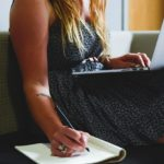 11 Errores que debes evitar al iniciar un negocio