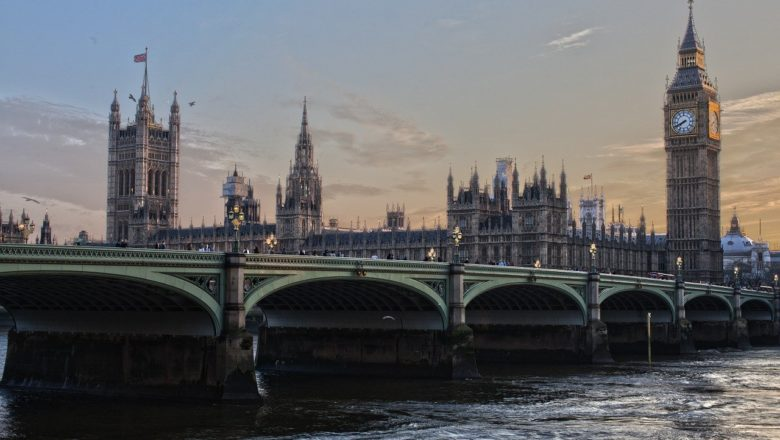 Reino Unido ¿Es conveniente invertir a pesar del Brexit?