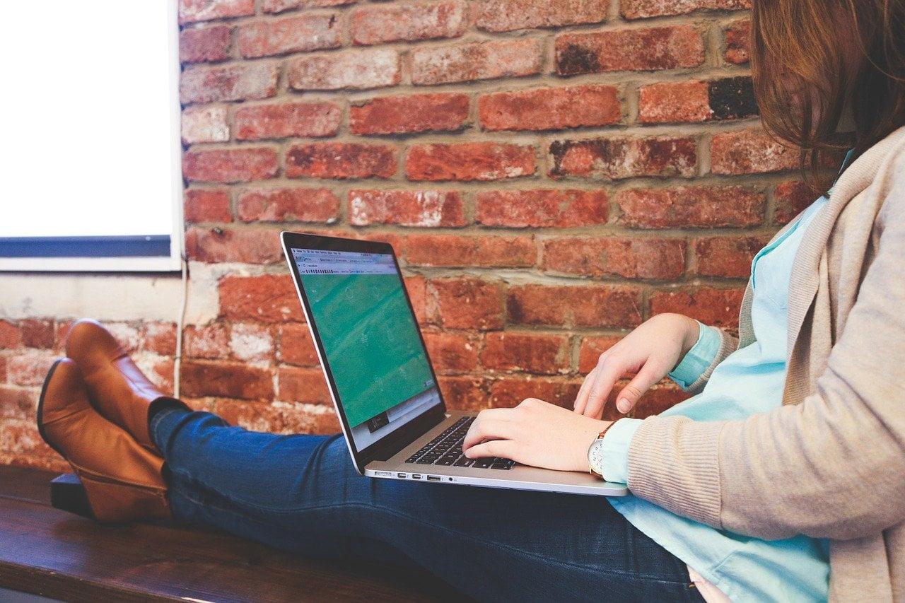 5 Negocios online sencillos que puedes empezar hoy mismo