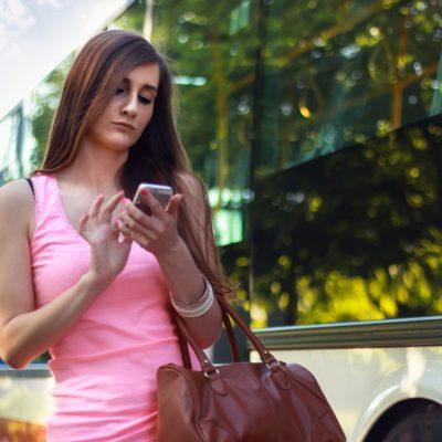 10 Ideas de negocios para los amantes de los viajes
