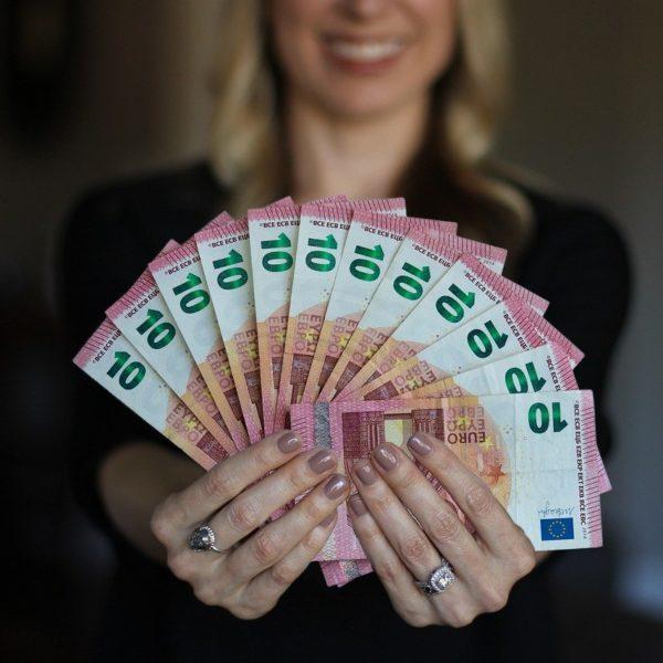 10 Fuentes de financiamiento para pequeñas empresas