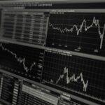 NOAX GLOBAL, empresa líder en la gestión de fondos de inversión