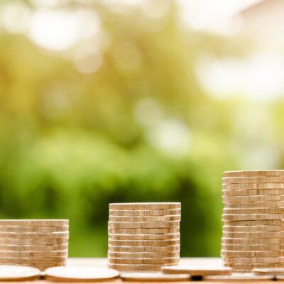 Los préstamos online, ¿una solución viable a la falta de liquidez?