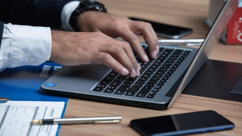 Los tres pilares fundamentales de la gestión empresarial