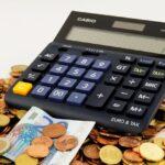 Los 10 nuevos impuestos en España para el 2021