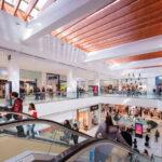 5 formas de combatir el estrés en el Centro Comercial Los Arcos